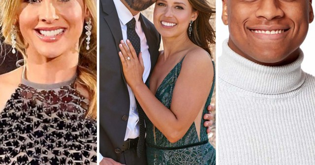 Katie Thurston and Blake Moynes Split: Bachelor Nation's Clare Crawley, Andrew Spencer and More React.jpg