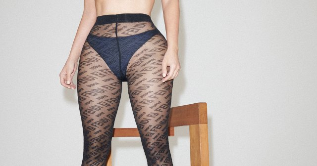 Kim Kardashian's Skims Drops Luxury Collab With Fendi: 'We Share a Desire to Push Boundaries'.jpg