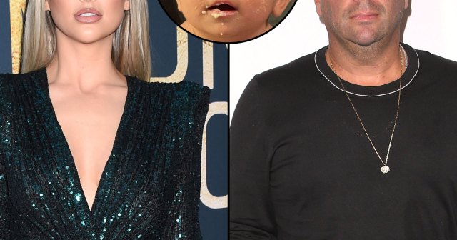 Lala Kent and Randall Emmett Share Solo Shots With Daughter Ocean Amid Cheating Rumors.jpg