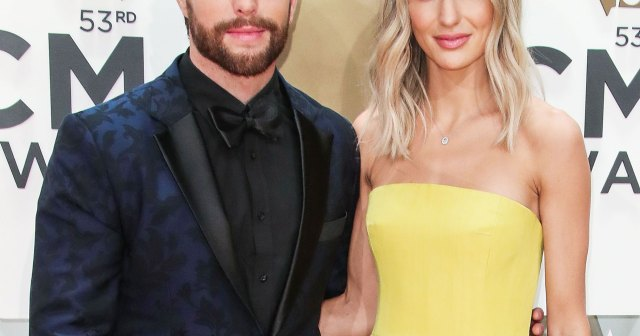 Lauren Bushnell Reveals Whether She and Chris Lane Want More Kids After Son Dutton.jpg
