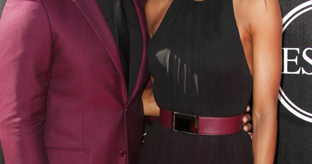 Russell Wilson and Ciara's Relationship Timeline: From Pre-Wedding Celibacy Vows to Married With Kids.jpg