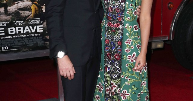 Miles Teller and Keleigh Sperry: A Timeline of Their Relationship.jpg