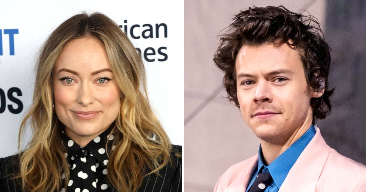 Olivia-Wilde-Says-Shes-Living-London-Part-Time-Amid-Harry-Styles-Romance-001.jpg?crop=0px,0px,2000px,1051px&resize=1200,630&ssl=1&quality=86&strip=all