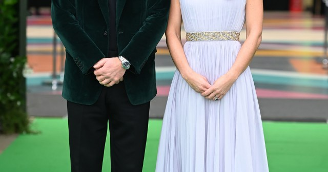 Prince William and Duchess Kate Step Out in Style for 1st Earthshot Prize Awards: Photos.jpg