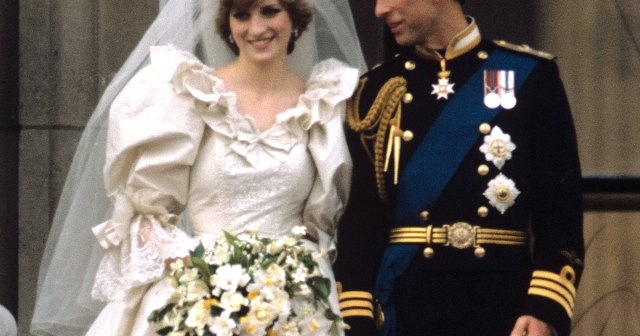 How Princess Diana's Marriage to Prince Charles Was 'Like a Business Transaction'.jpg