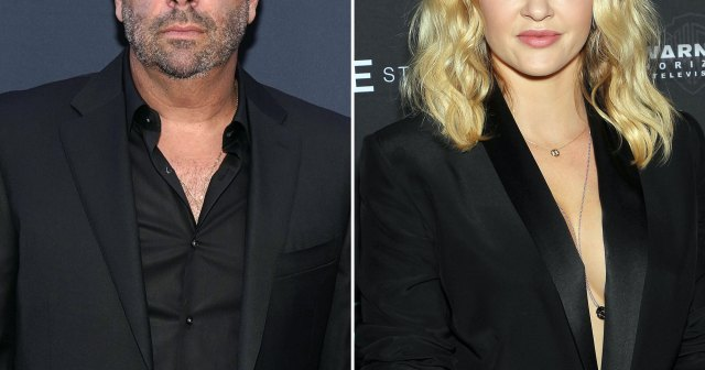 Randall Emmett Had 'Significant Debts,' Filed to Decrease Custody Payments to Ex-Wife Ambyr Childers.jpg
