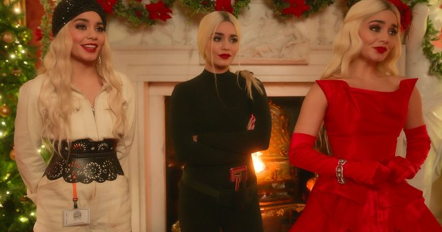 Seeing Triple! Vanessa Hudgens Takes on a Royal Heist and Another Love Interest in 1st 'Princess Switch 3' Trailer.jpg
