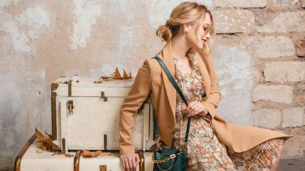 Ruffle-Fall-Dresses