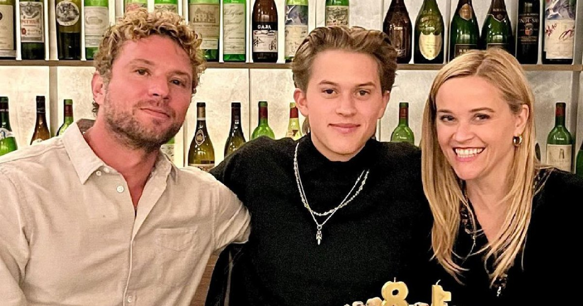 Ryan-Phillippe-Tells-Ex-Wife-Reese-Witherspoon-They-Did-Pretty-Good-Coparenting-Kids-Ava-and-Deacon-Feature.jpg?crop=0px,187px,1080px,567px&resize=1200,630&ssl=1&quality=86&strip=all