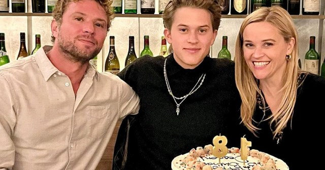 Ryan Phillippe Tells Ex-Wife Reese Witherspoon They 'Did Pretty Good' Coparenting Kids Ava and Deacon.jpg