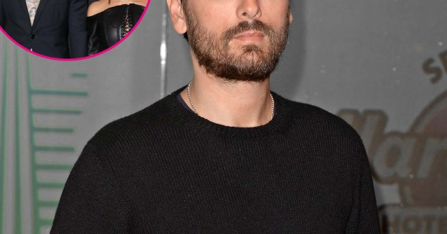 Scott Disick Is 'Furious' Over Kourtney Kardashian and Travis Barker's Engagement, Thinks It Could Get 'Called Off'.jpg