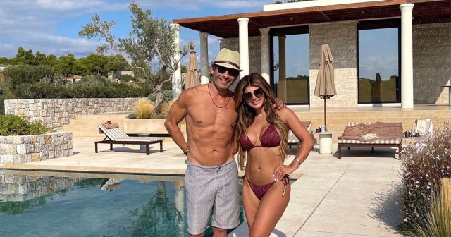 RHONJ's Teresa Giudice's Hottest Bikini Moments: From the Jersey Shore to Turks and Caicos: Photos.jpg