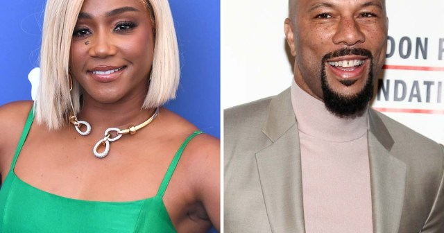 Tiffany Haddish and Common's Relationship Timeline: From Costars to Couple.jpg