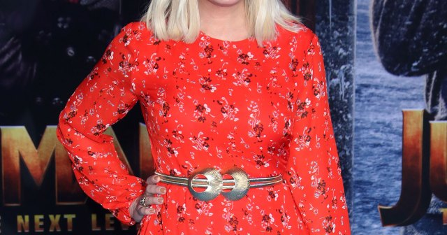 Tori Spelling Swiftly Shuts Down Question About Dean McDermott Split Rumors: 'You Know I'm Not Going to Answer That'.jpg