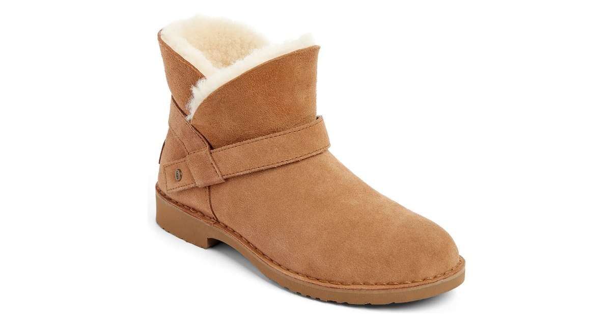 UGG-Zariyah-Water-Repellent-Ankle-Bootie.jpg?crop=0px,141px,2000px,1050px&resize=1200,630&ssl=1&quality=86&strip=all