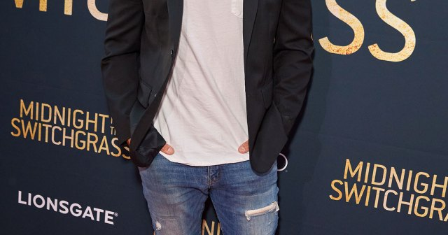 'Vanderpump Rules' Alum Jax Taylor Gets Botox on Live TV: 'I'm Investing in My Face'.jpg