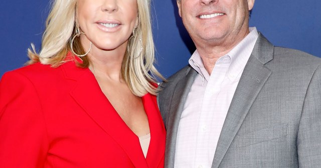 Vicki Gunvalson Claims Ex-Fiance Steve Lodge Cheated on Her With a Younger Woman.jpg
