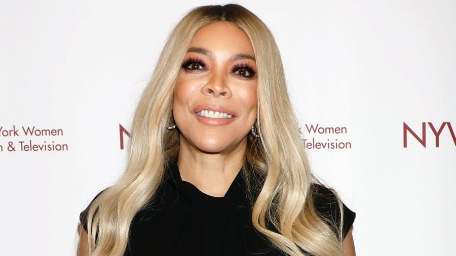Wendy Williams Drops $4.5 Million on High-Rise Apartment Amid Health Issues