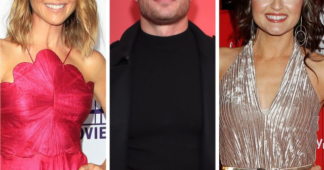 What Is GAC Family and Which Hallmark Stars Are Making the Move? Everything to Know.jpg