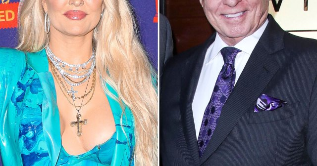 Why Erika Jayne 'May Never' Testify in Tom Girardi's Bankruptcy Case, According to a Legal Expert.jpg