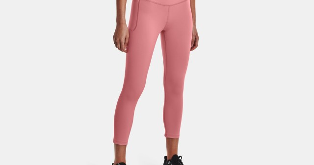 Sick of Buying Leggings? This Pair Stays Put and Lasts for Years.jpg