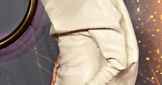 Slaying the Style Scene! Zendaya Is CFDA's Youngest Fashion Icon Award Recipient.jpg
