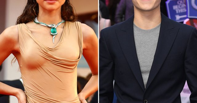 Zendaya Reveals What She Loves Most About 'Very Charismatic' Tom Holland Amid Romance.jpg