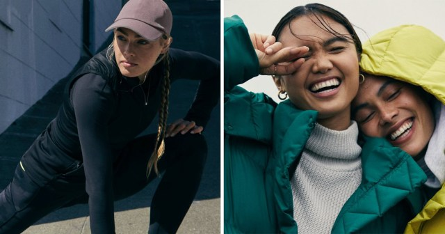 lululemon's Holiday Gifts for 2021 Are Sheer Perfection — Our Picks.jpg