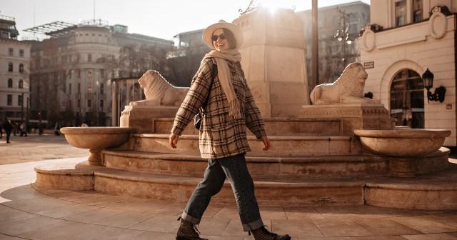 Michael Kors! Ralph Lauren! Macy's Has So Many Coats on Sale Up to 70% Off.jpg