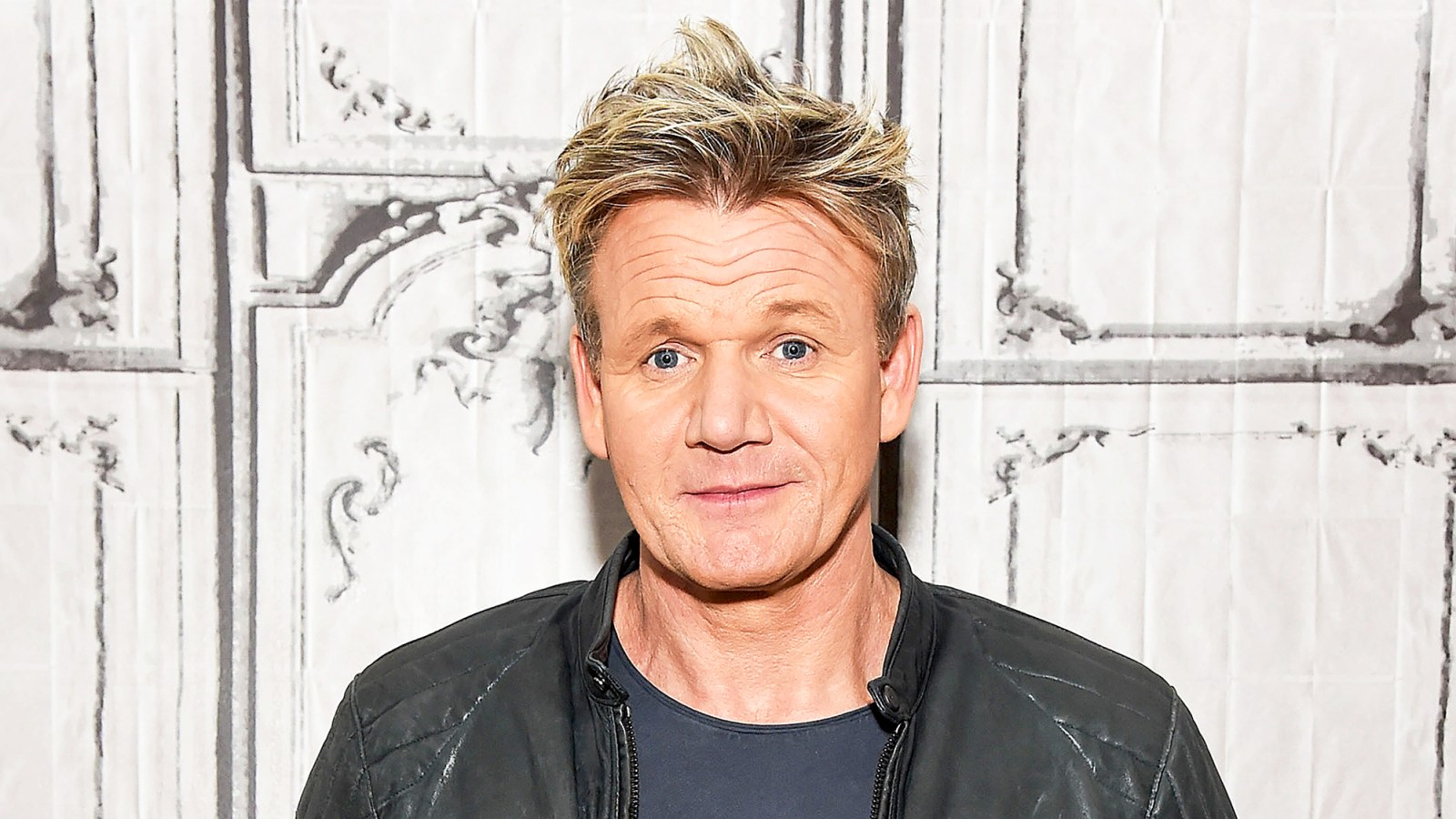 Gordon Ramsay Archives - Us Weekly