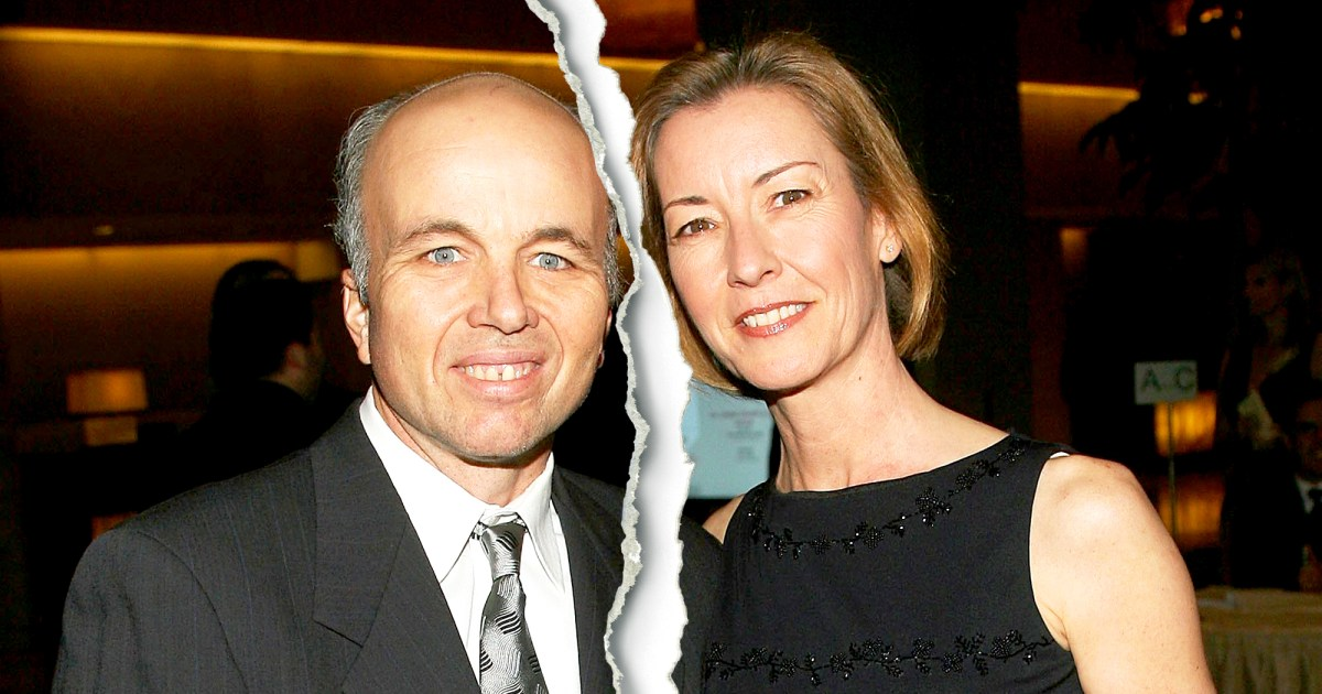 Clint Howard Wife Melanie Split After 22 Years Of Marriage