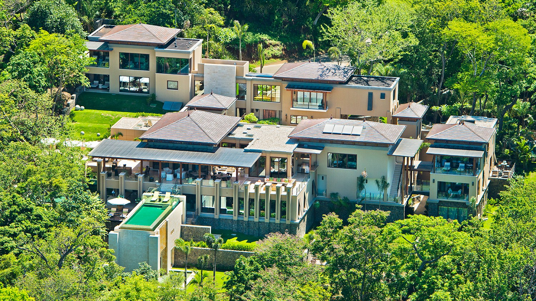 aerial-villa-manzu1-ad4cee77-baf2-49c5-bb19-30b236a2d137