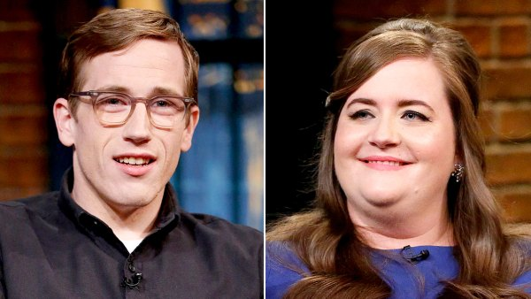 aidy-bryant-conner-omalley-zoom-ed758d85-7c89-4402-b9c1-a23b41e03c80
