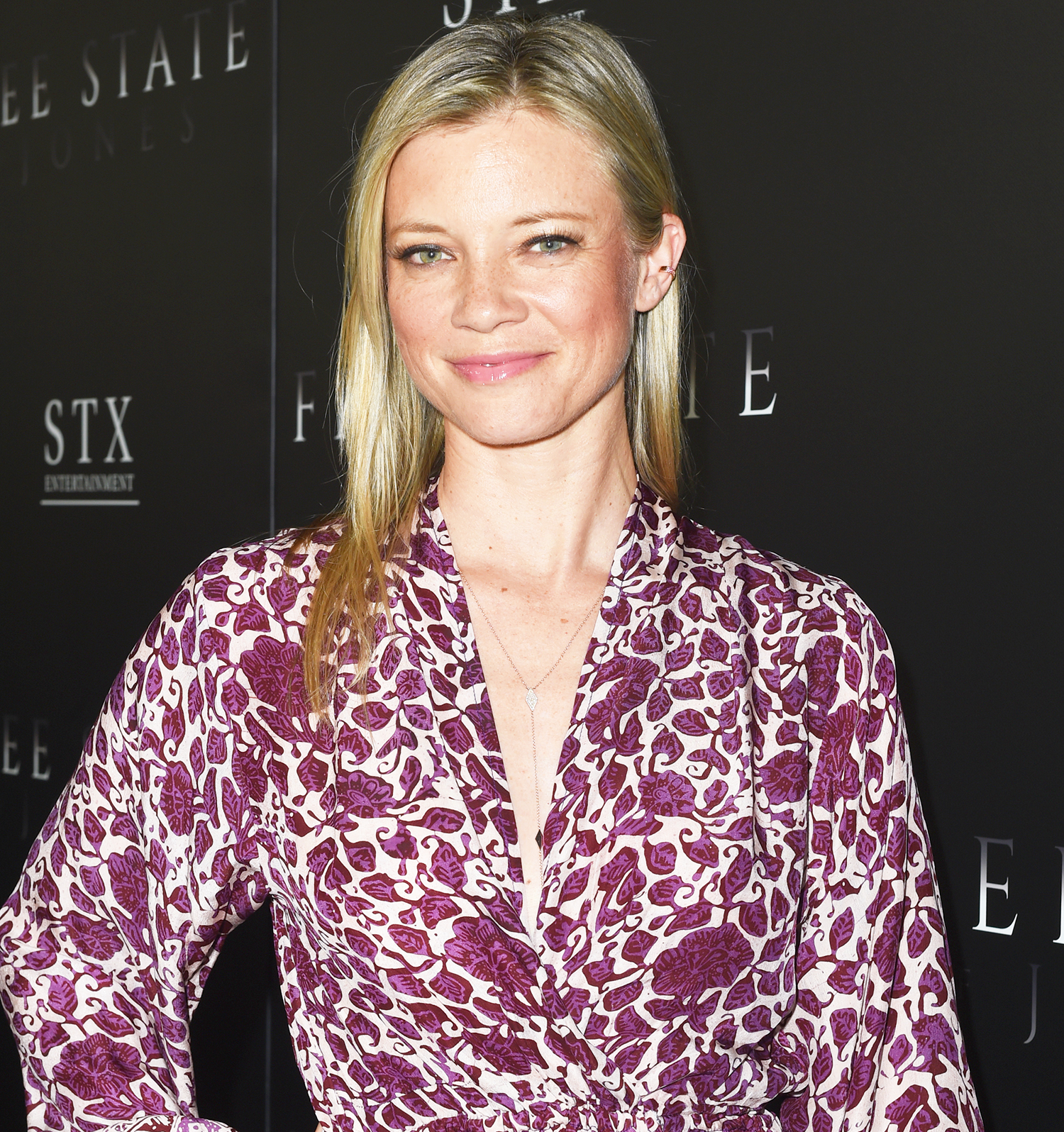 Selfie Amy Smart nudes (85 photos), Topless, Cleavage, Instagram, swimsuit 2006