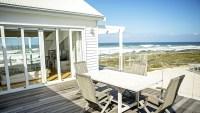 beach-house-d73e4fbf-be2a-4fc1-ab1b-b601f2abdece