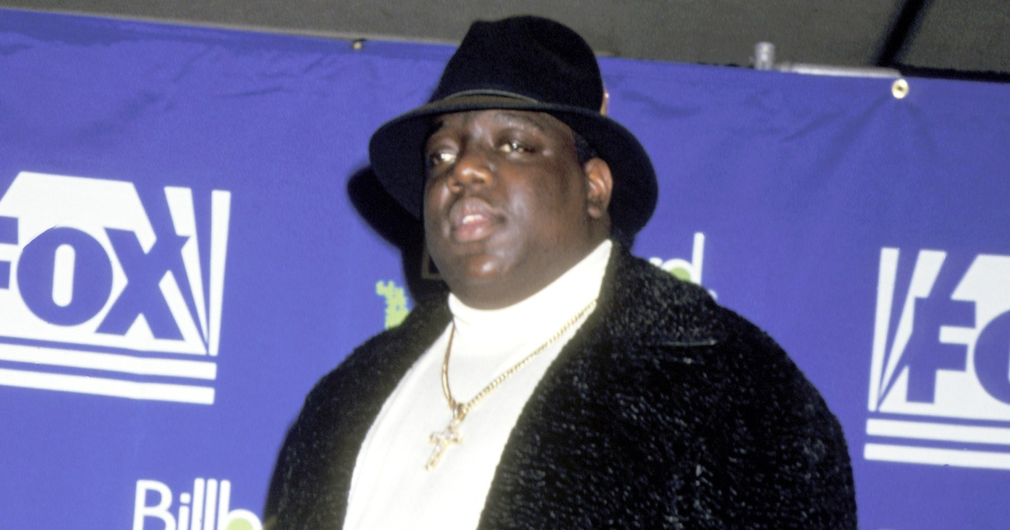 20 Years After Notorious B.I.G.'s Death: 4 Prevailing Conspiracy Theories About His Murder