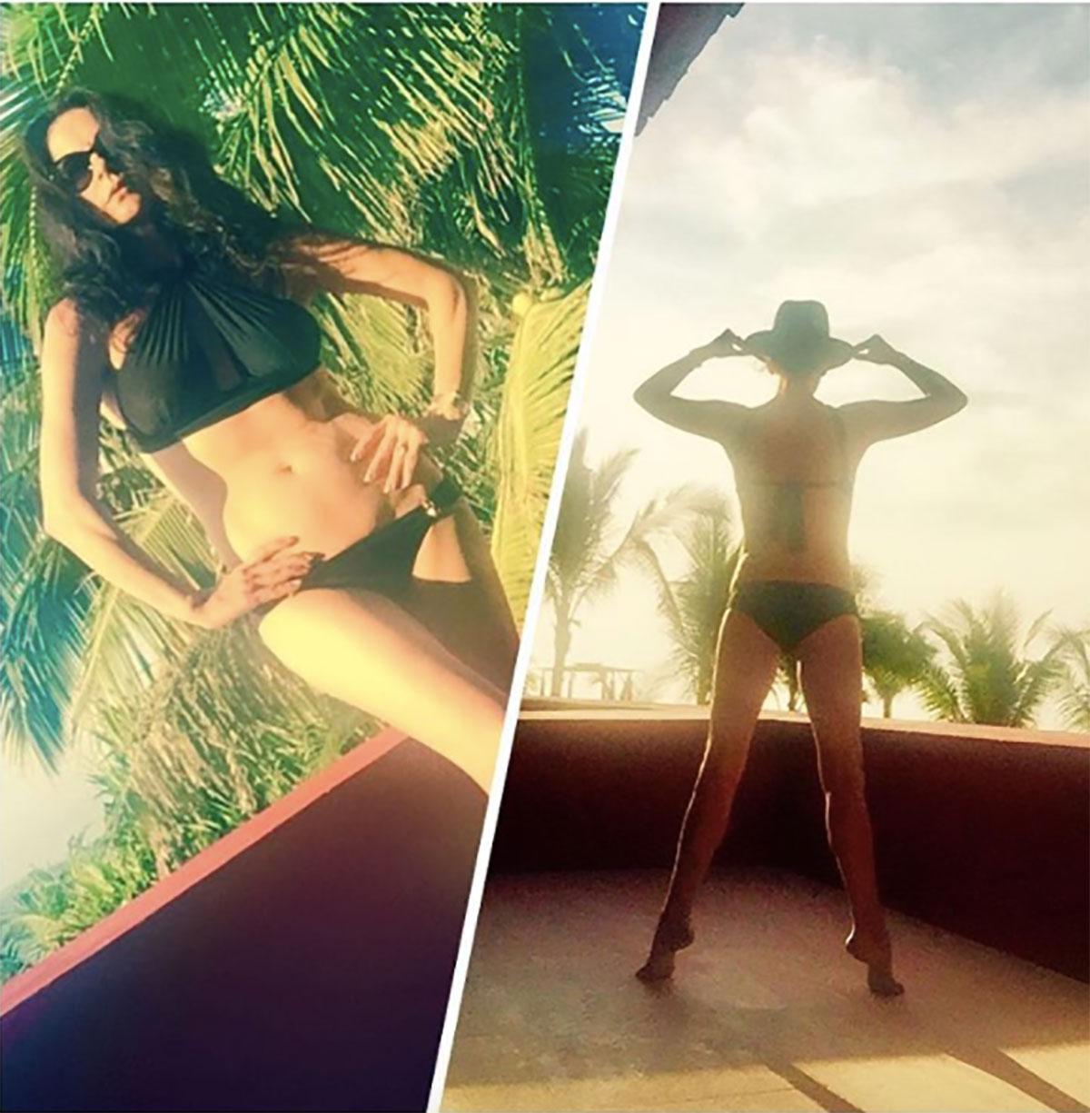 Sideboobs Erotica Lena Dunham  naked (32 fotos), Instagram, see through