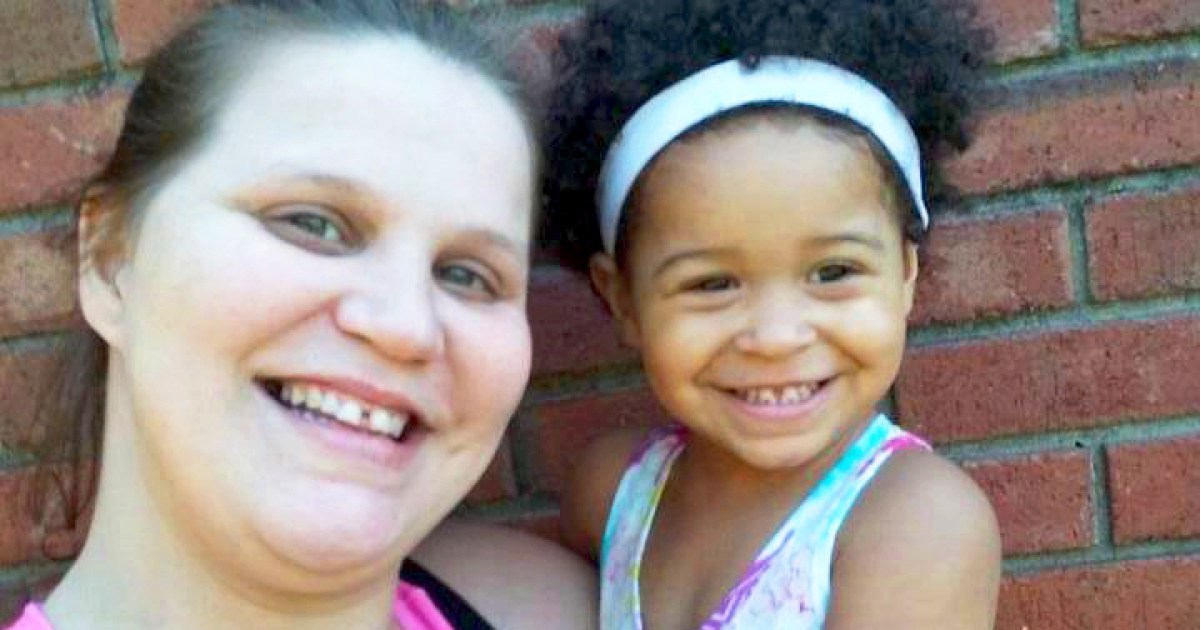 Single Moms Tax Return Facebook Post Goes Viral: See Why