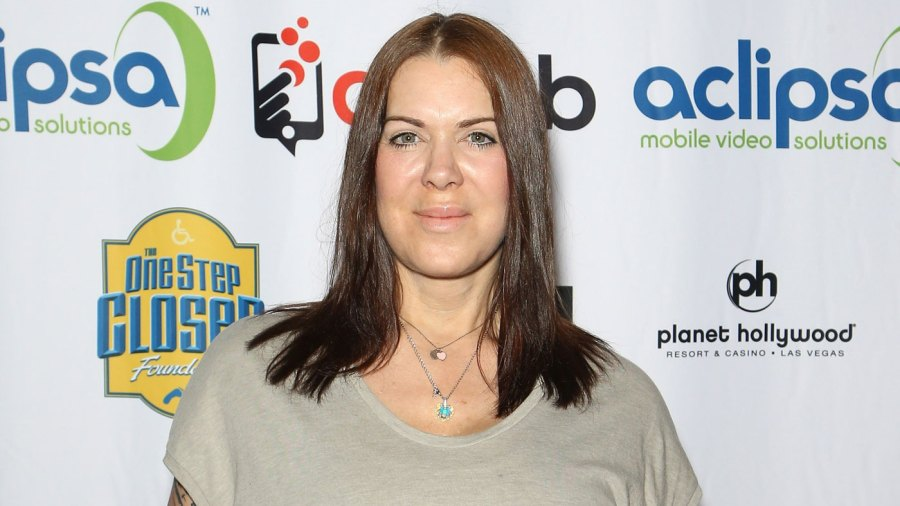 Chyna likely overdosed on Ambien and Valium