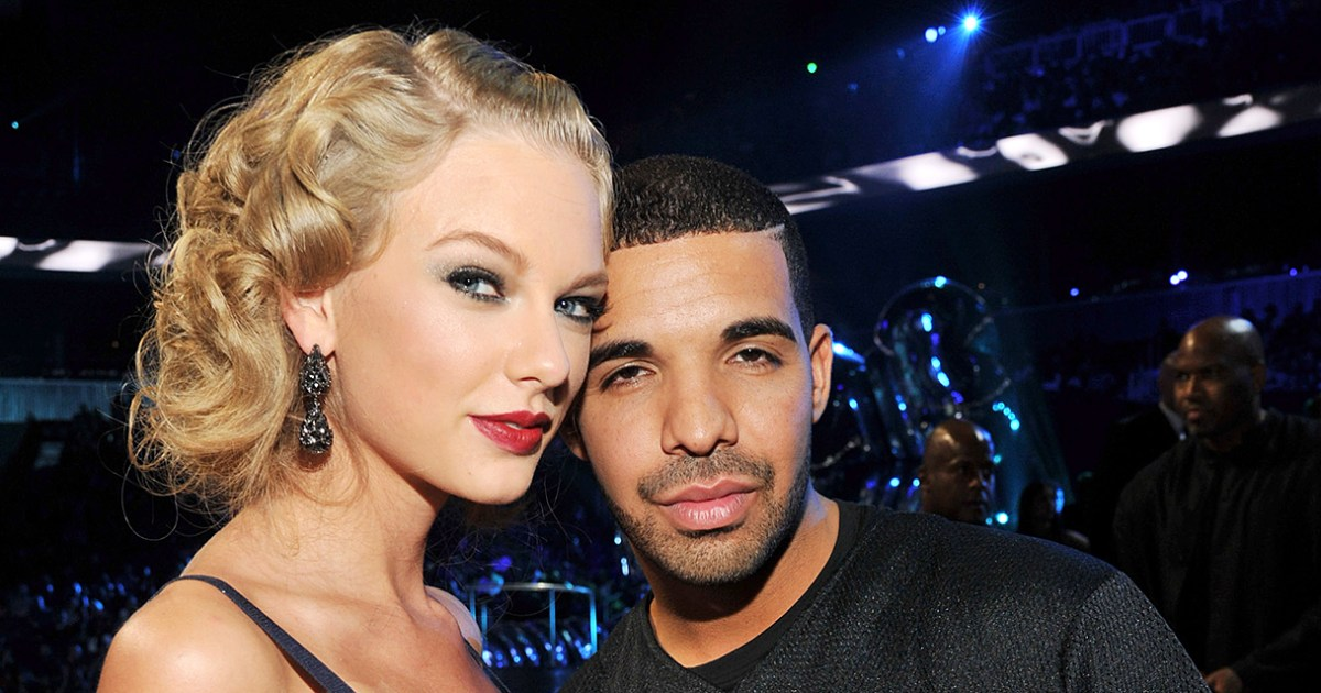 Who is dating who taylor swift