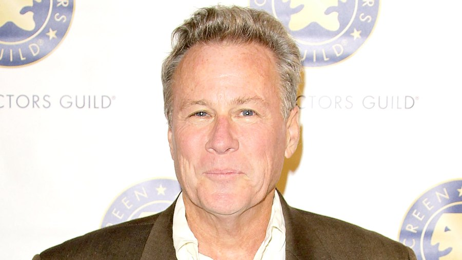 John Heard arrives at the Screen Actors Guild & SAGIndie Breakthrough Filmmakers Party during AFI FEST 2010 presented by Audi at the Hollywood Roosevelt Hotel in Hollywood on November 9, 2010.