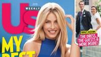 julianne-hough-us-weekly-cover-ddb1310e-2474-4b58-896c-517aec44628c