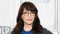 Katey Sagal 25 Things
