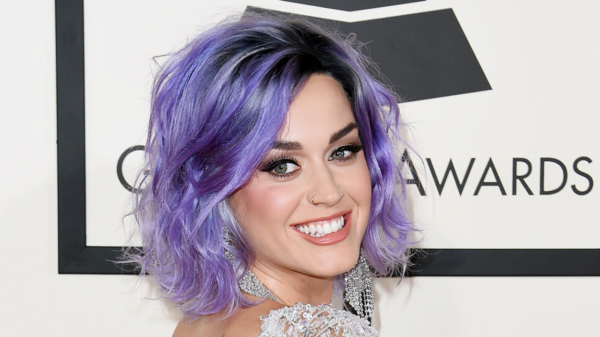 American Idol' Producer Defends Katy Perry's $25 Million Salary