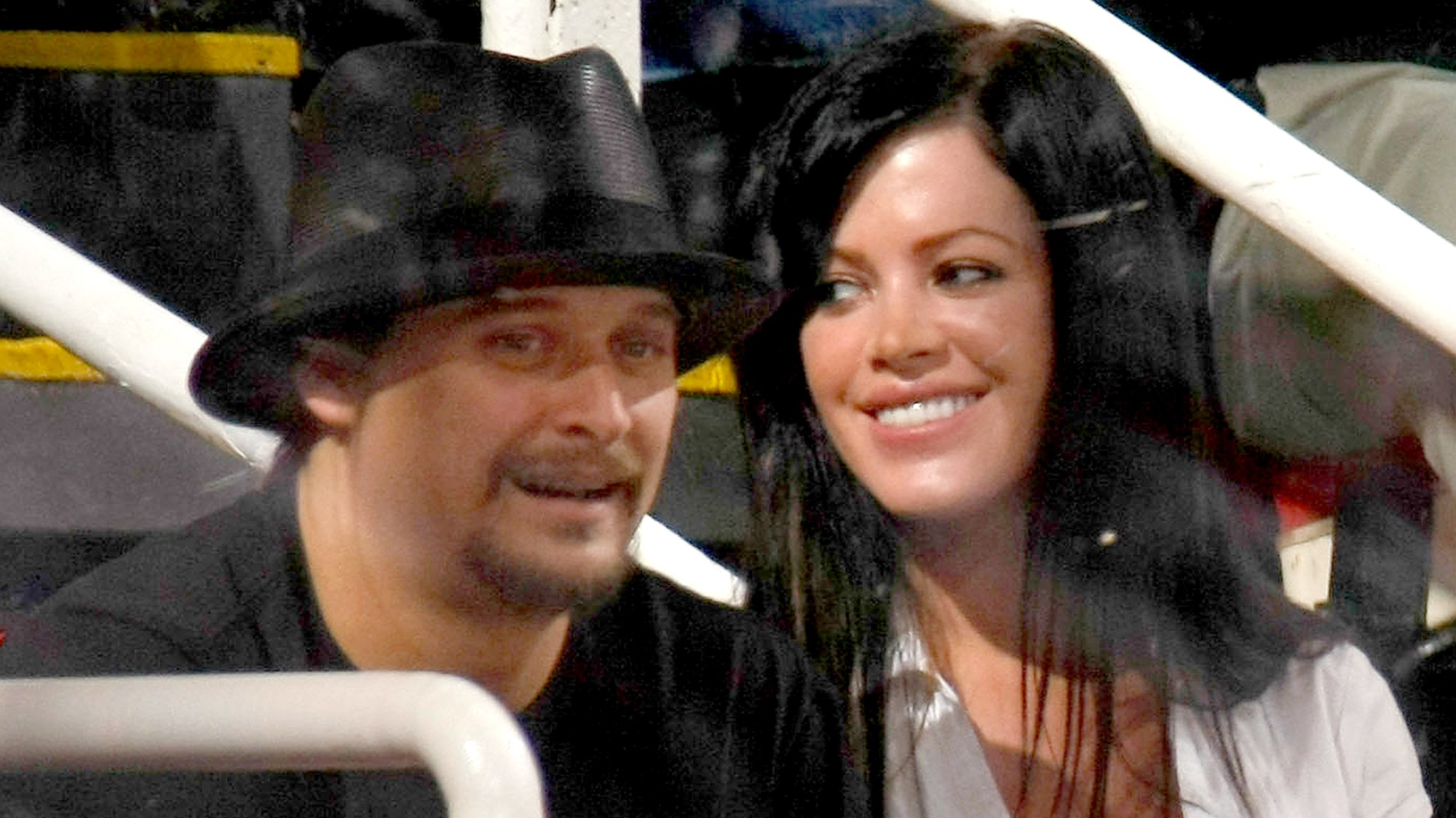 kid-rock-aubrey-f23e7d5f-b998-430e-aca6-a7858be70623
