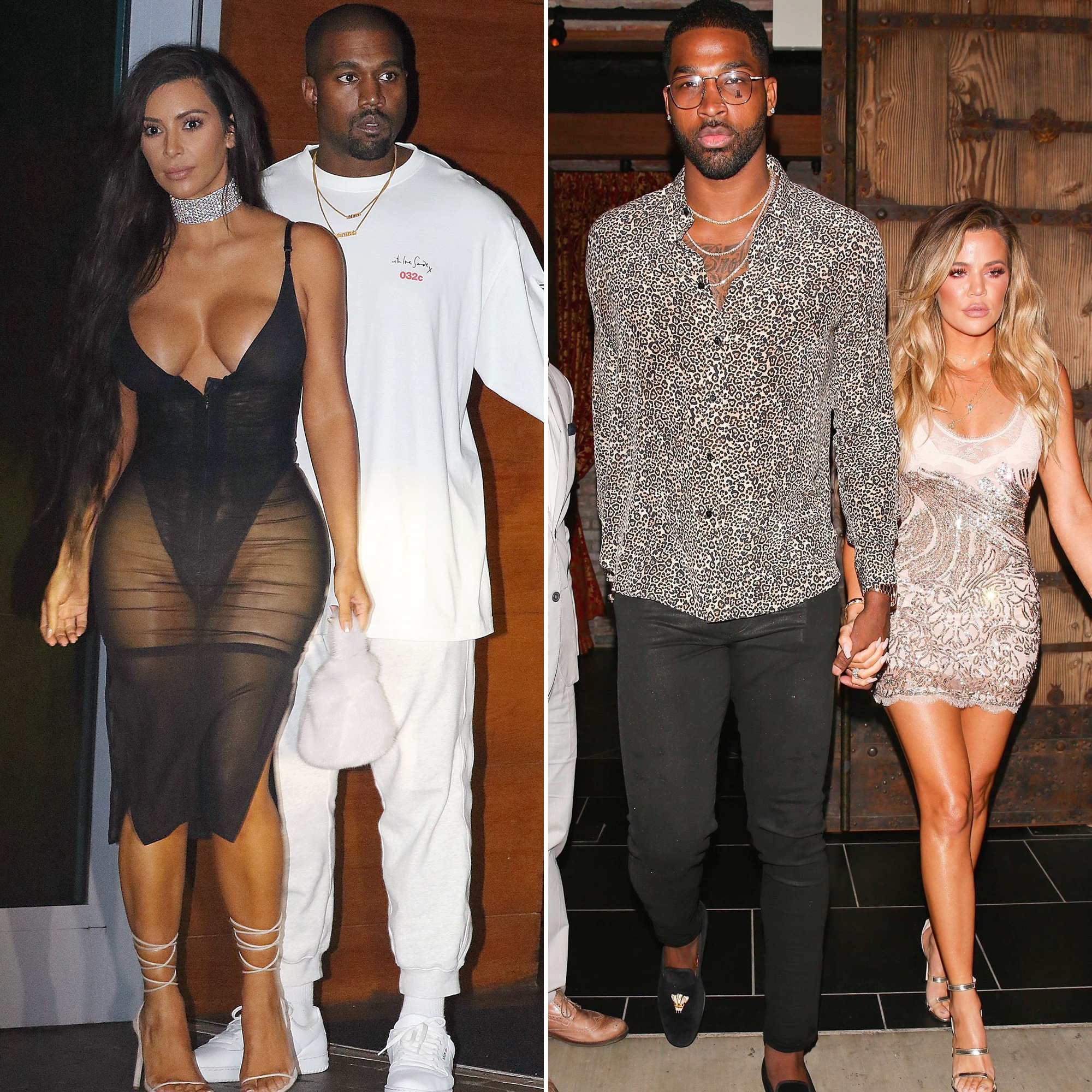 Image result for khloé kardashian tristan thompson