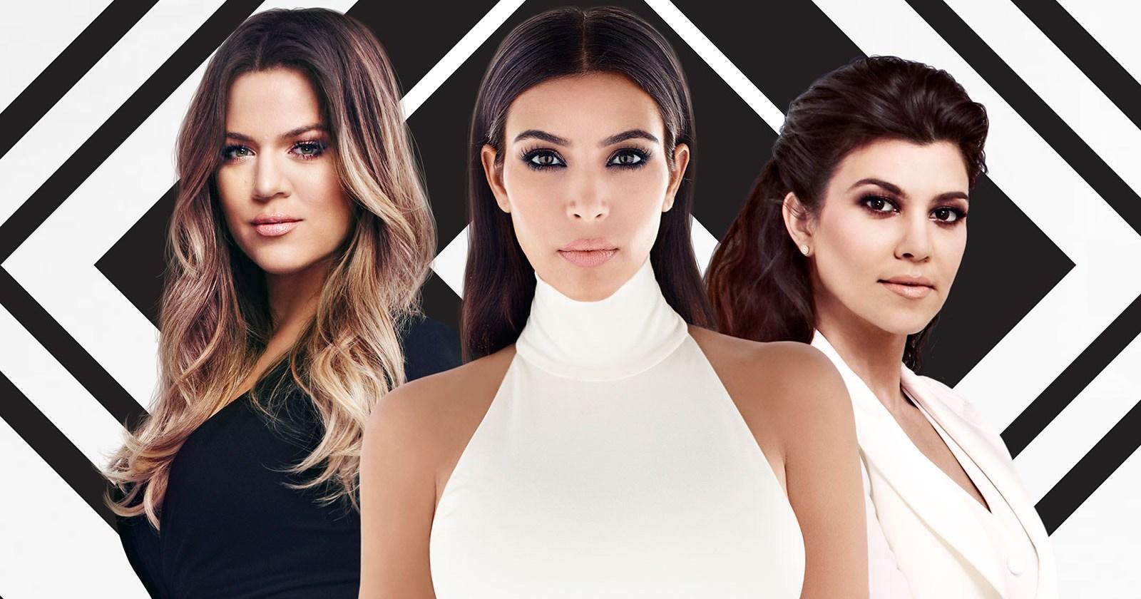'KUWTK' Recap: Kim Kardashian Talks About Surrogate, Losing Embryo