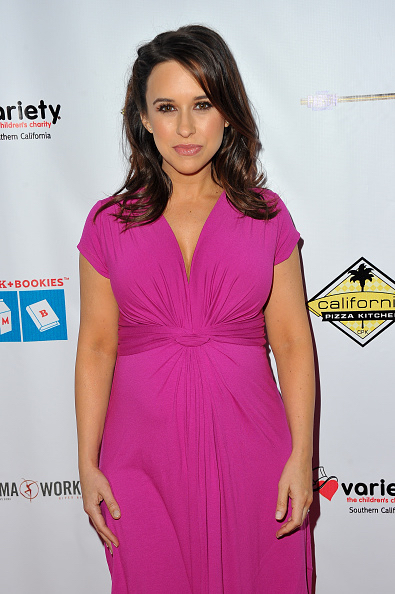 Fotos Lacey Chabert naked (99 foto and video), Tits, Bikini, Selfie, bra 2020