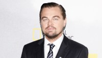 """Leonardo DiCaprio attends the """"Before The Flood"""" New York premiere at United Nations Headquarters on October 20, 2016 in New York City."""