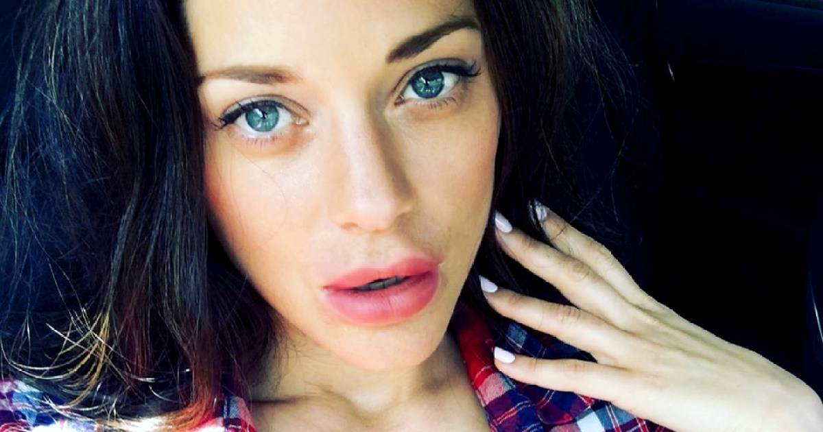 Marion Cotillard Sparks Lip Injection Rumors: See the Pics